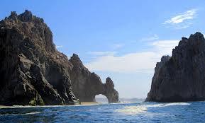 Cabo San Lucas, resorts in Cabo san lucas, cabo san lucas hotels
