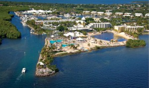 Ocean Reef Yacht Club, cheap vacation, travel deals, cheap family vacations