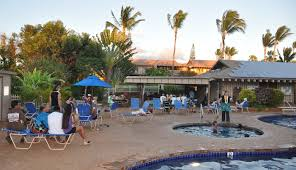 hotels on molokai, ke nani kai,molokai accommodations,molokai vacation rentals