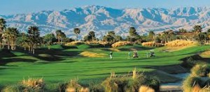resorts in palm springs, vacation rentals in palm springs, hotels in palm springs