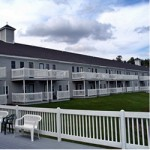 river view resort, bethel maine, cheap vacations, discount vacations, vacation club