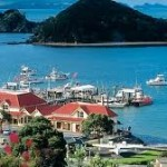 Paihia, Bay of Islands, New Zealand hotels, New Zealand vacation, visit New Zealand