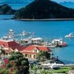 Paihia, Bay of Islands, New Zealand hotels, New Zealand vacation, visit New Zealand