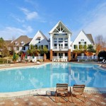 hotels in williamsburg, hotels williamsburg virginia, kings creek plantation, hotels near williamsburg va