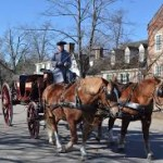 hotels in williamsburg, hotels near williamsburg, what to do in williamsburg va