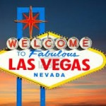 how to plan a trip to las vegas, things to do in las vegas