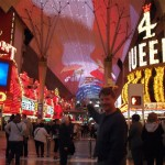 cheap vacations in Las Vegas, discount vacations in Las Vegas, Tom Fuszard, discount family vacations