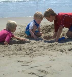family vacations, cheap family vacations, family getaway weekend