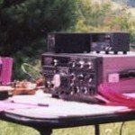 ham radio, what is ham radio, amateur radio